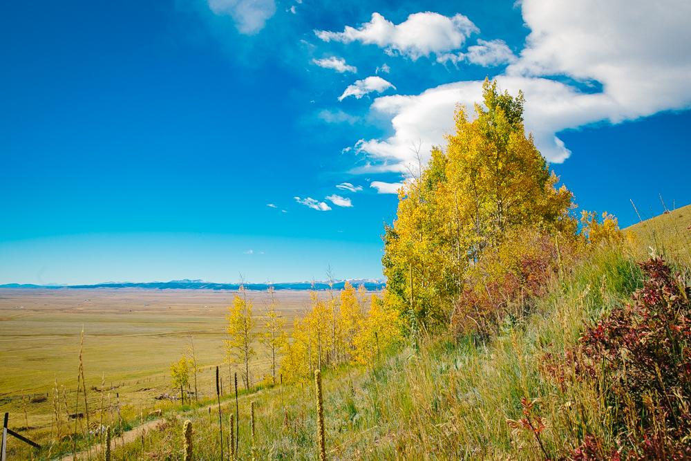 Colorado Road Trip0004.jpg