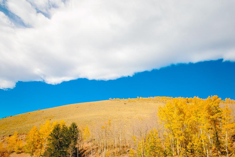 Colorado Road Trip0020.jpg