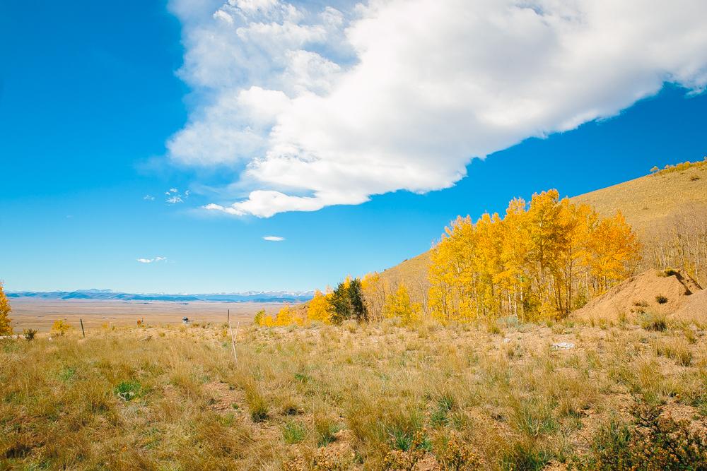 Colorado Road Trip0021.jpg