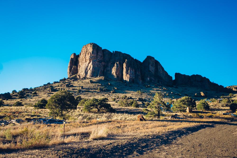 Colorado Road Trip0036.jpg