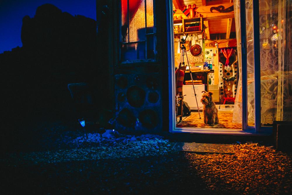 Colorado Road Trip0060.jpg
