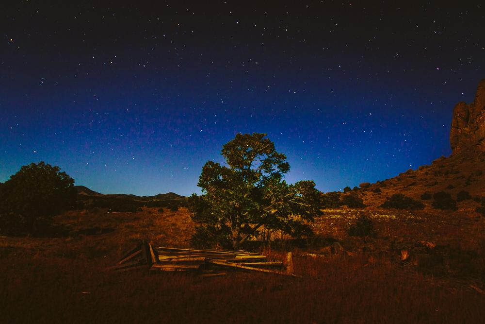Colorado Road Trip0067.jpg