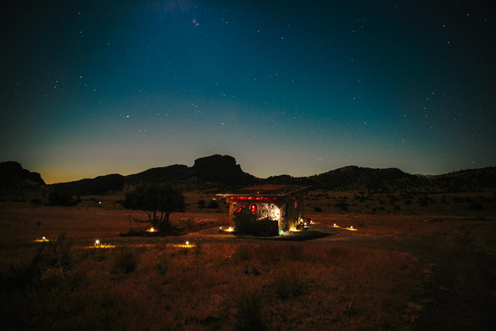 Colorado Road Trip0066.jpg