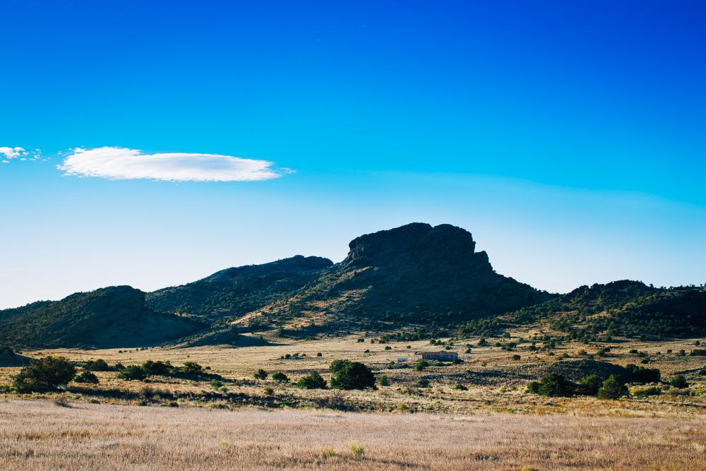 Colorado Road Trip0073.jpg