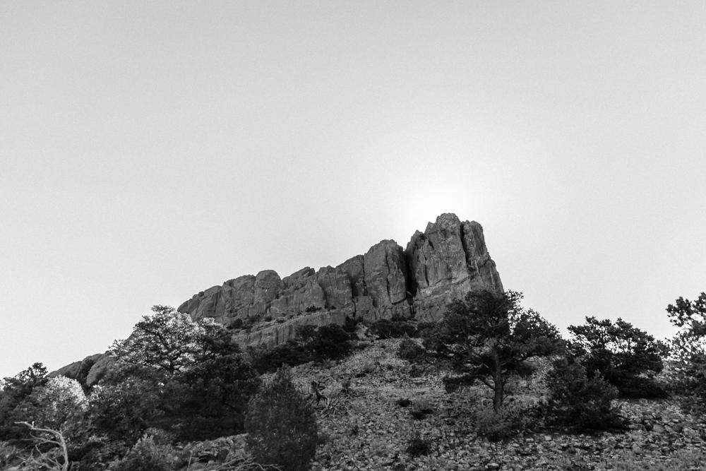Colorado Road Trip0079.jpg