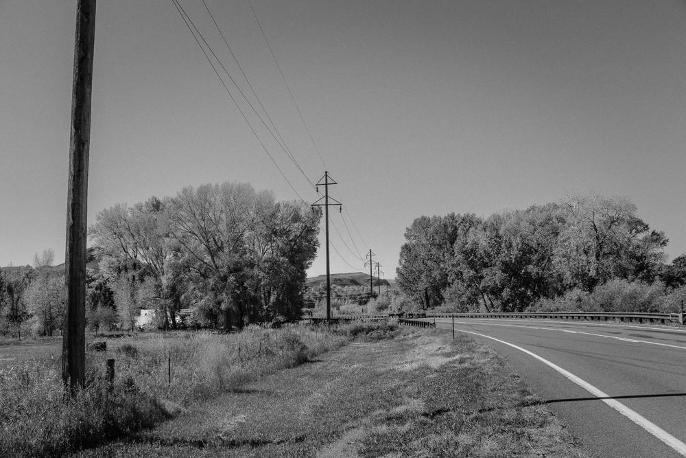 Colorado Road Trip0085.jpg