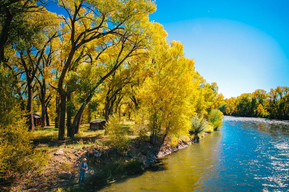 Colorado Road Trip0086.jpg
