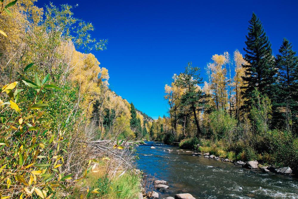 Colorado Road Trip0089.jpg