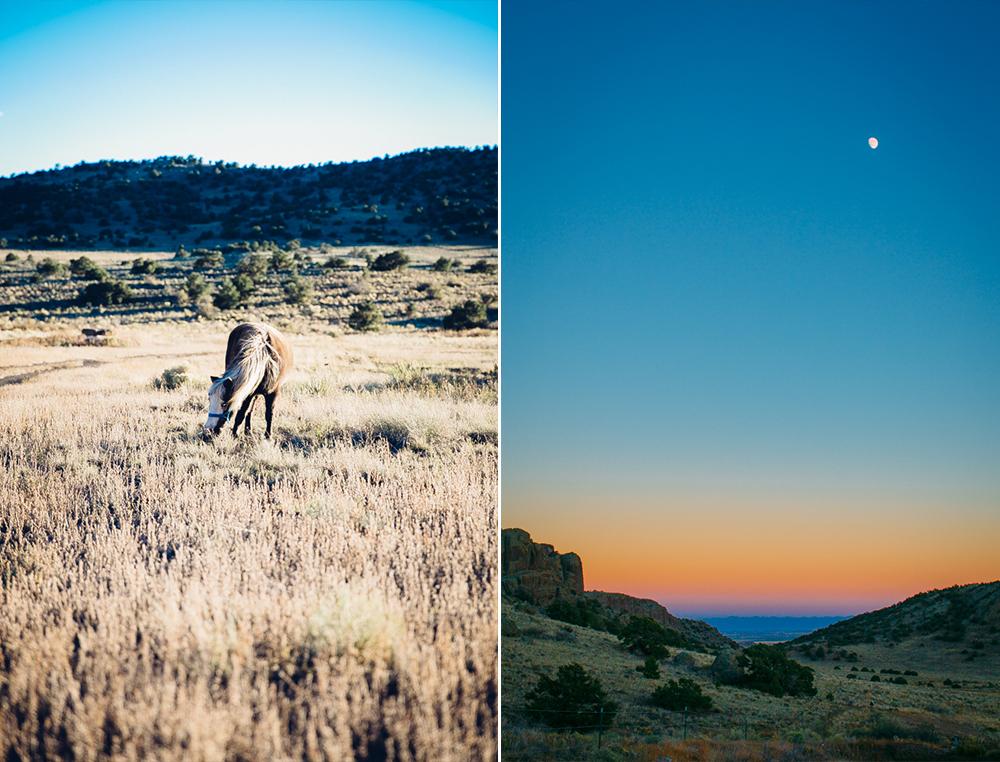 Colorado Road Trip 3.jpg
