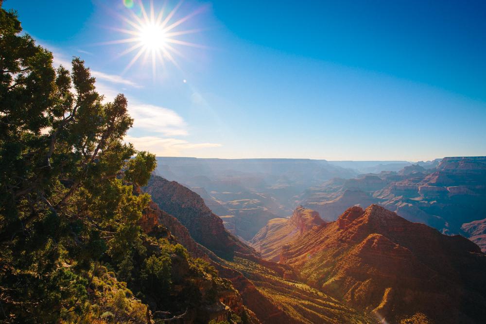 Colorado Road Trip0099.jpg