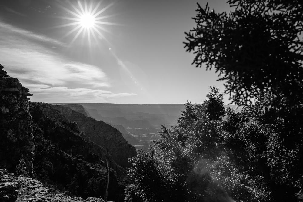 Colorado Road Trip0106.jpg