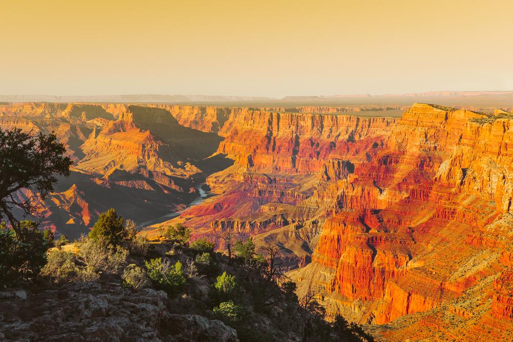 Colorado Road Trip0109.jpg