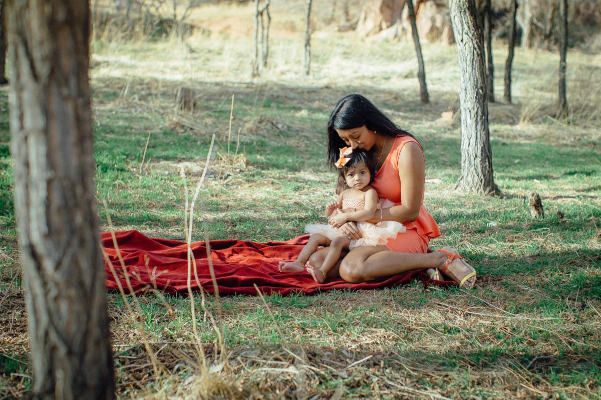 Boulder Family Photographer0007.jpg
