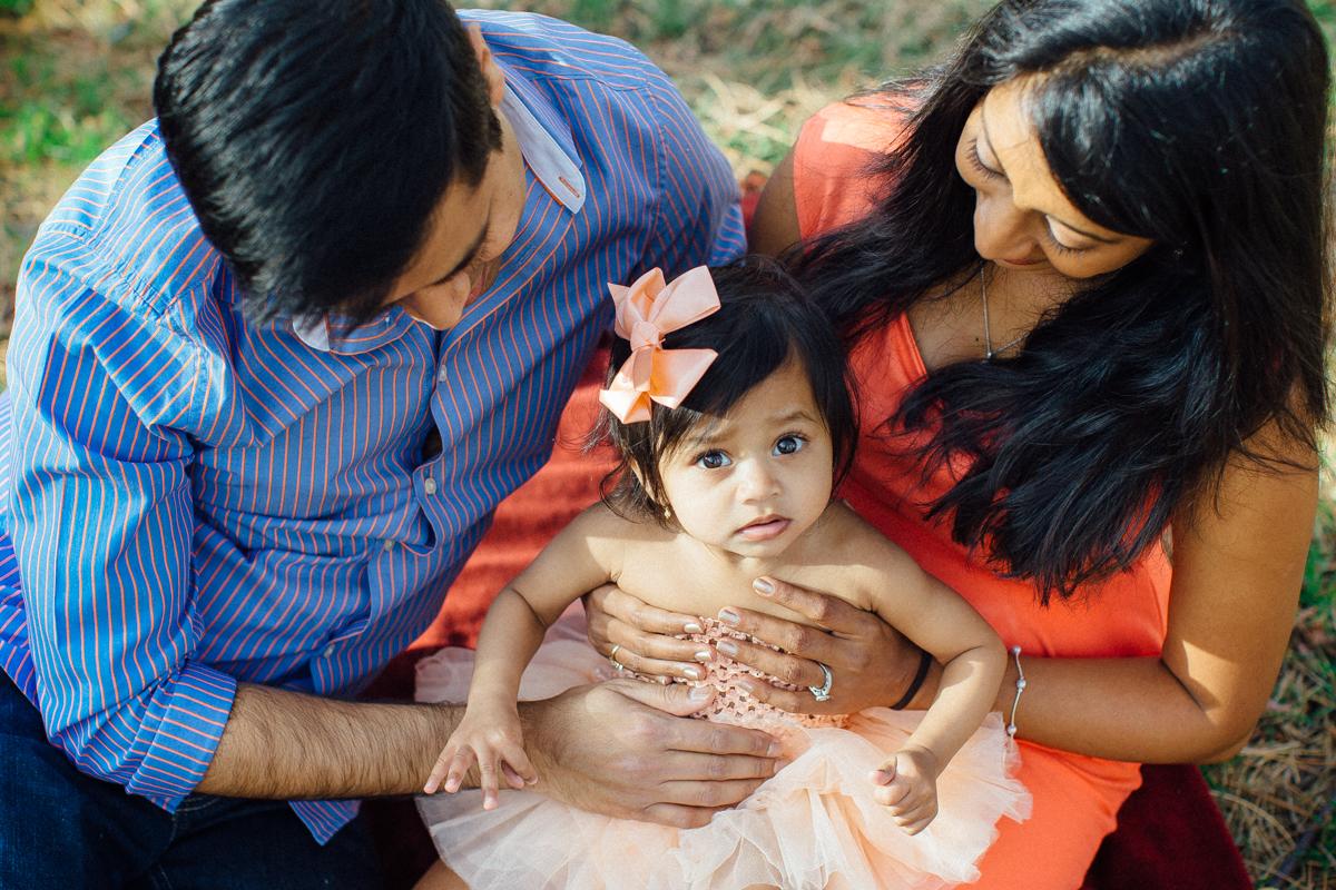 Boulder Family Photographer0013.jpg