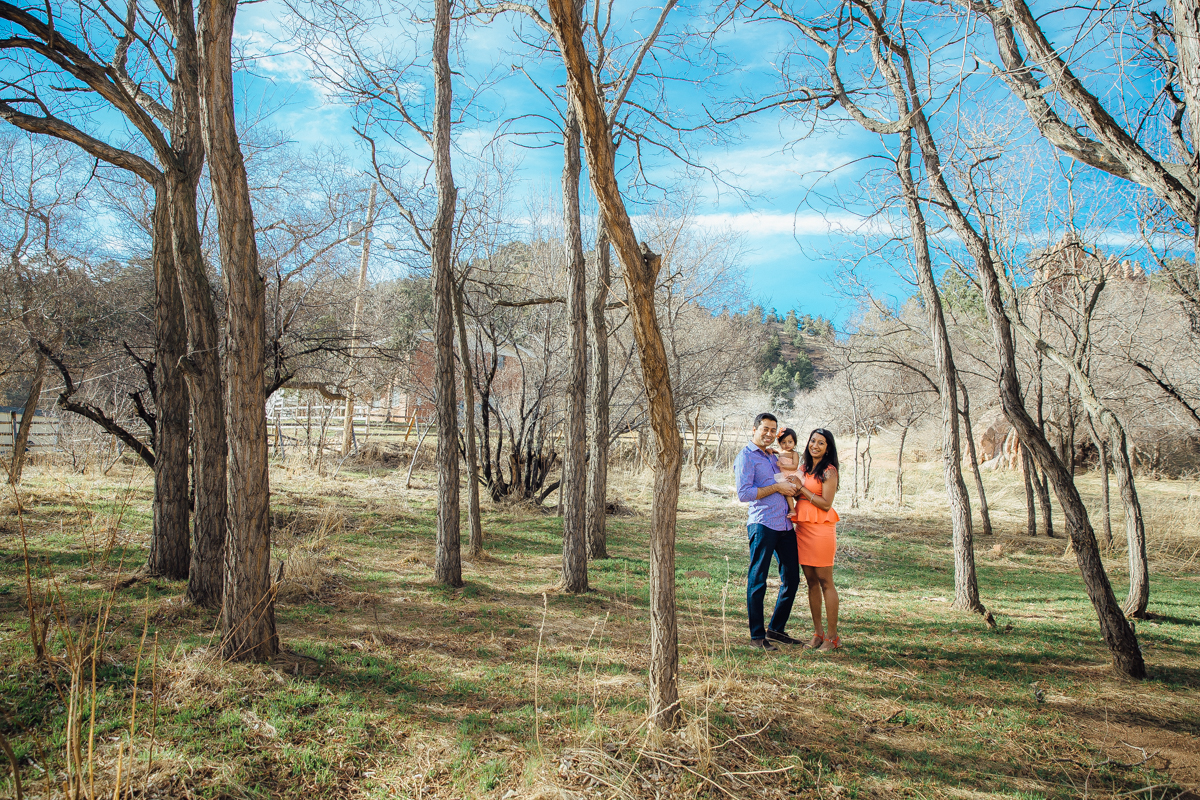 Boulder Family Photographer0003.jpg