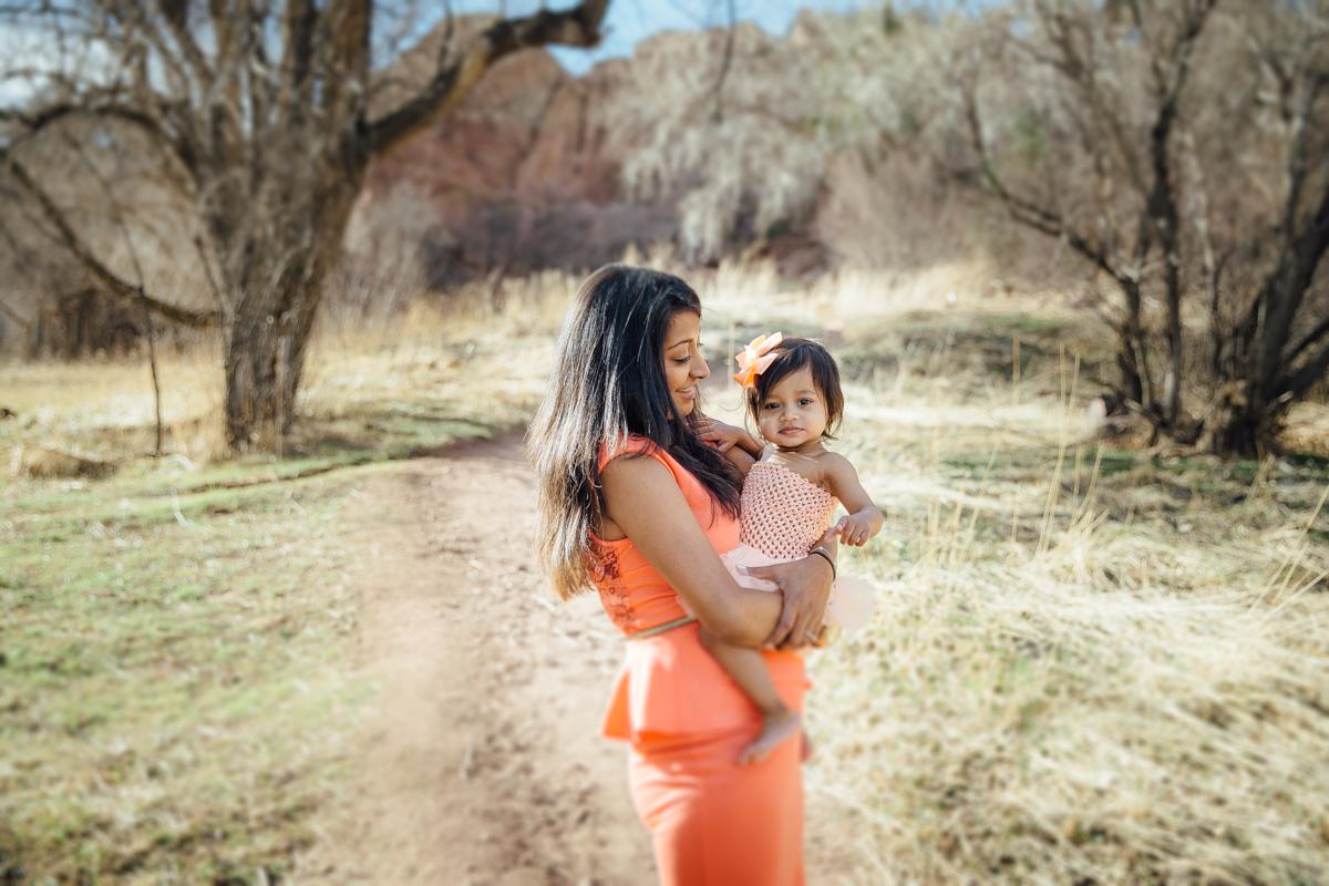 Boulder Family Photographer0019.jpg