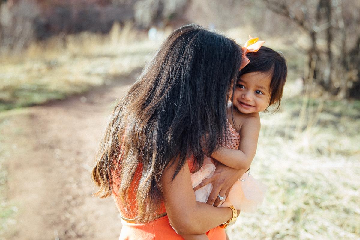 Boulder Family Photographer0026.jpg