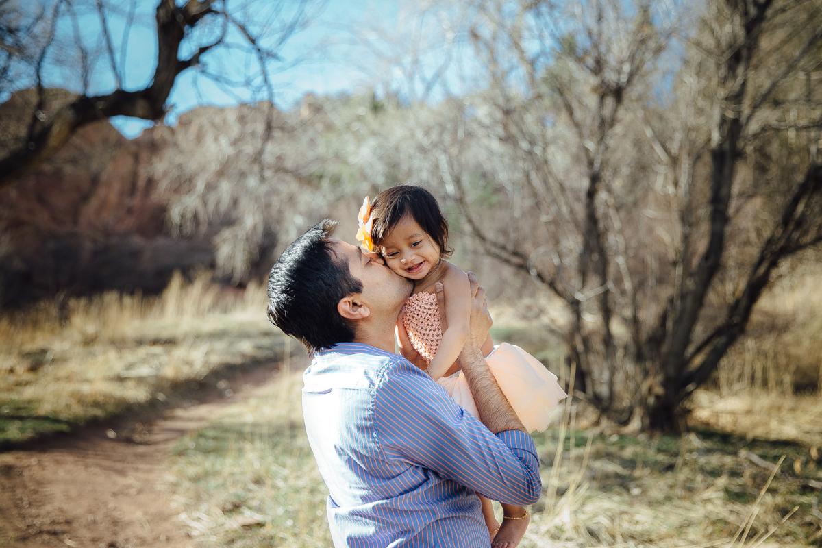 Boulder Family Photographer0032.jpg