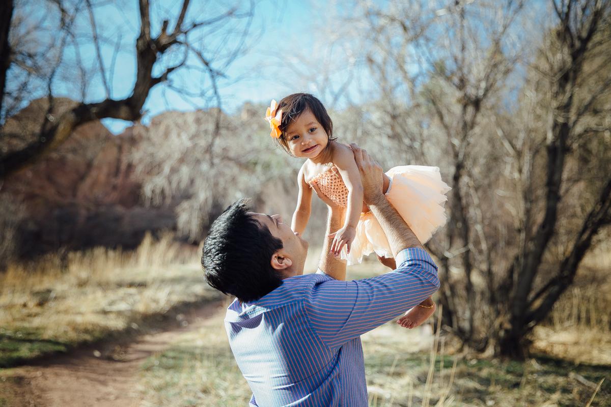 Boulder Family Photographer0030.jpg