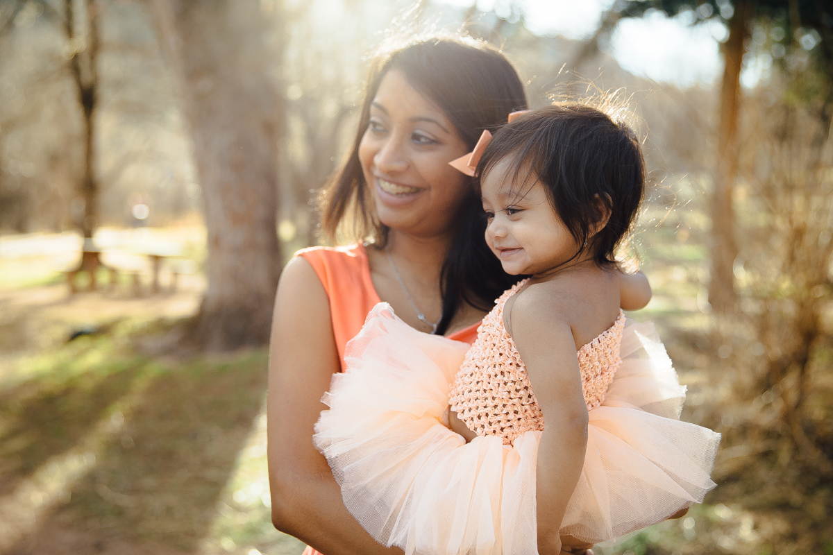 Boulder Family Photographer0037.jpg