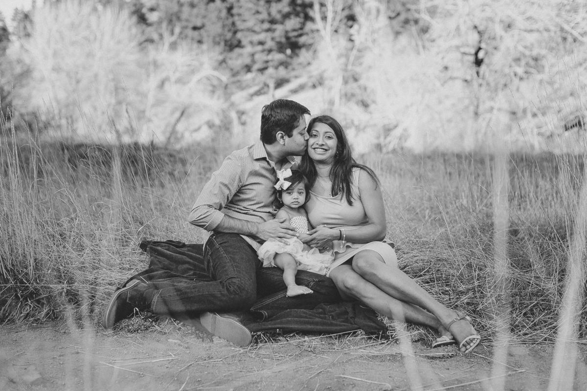 Boulder Family Photographer0050.jpg