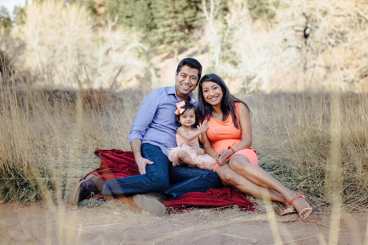 Boulder Family Photographer0047.jpg