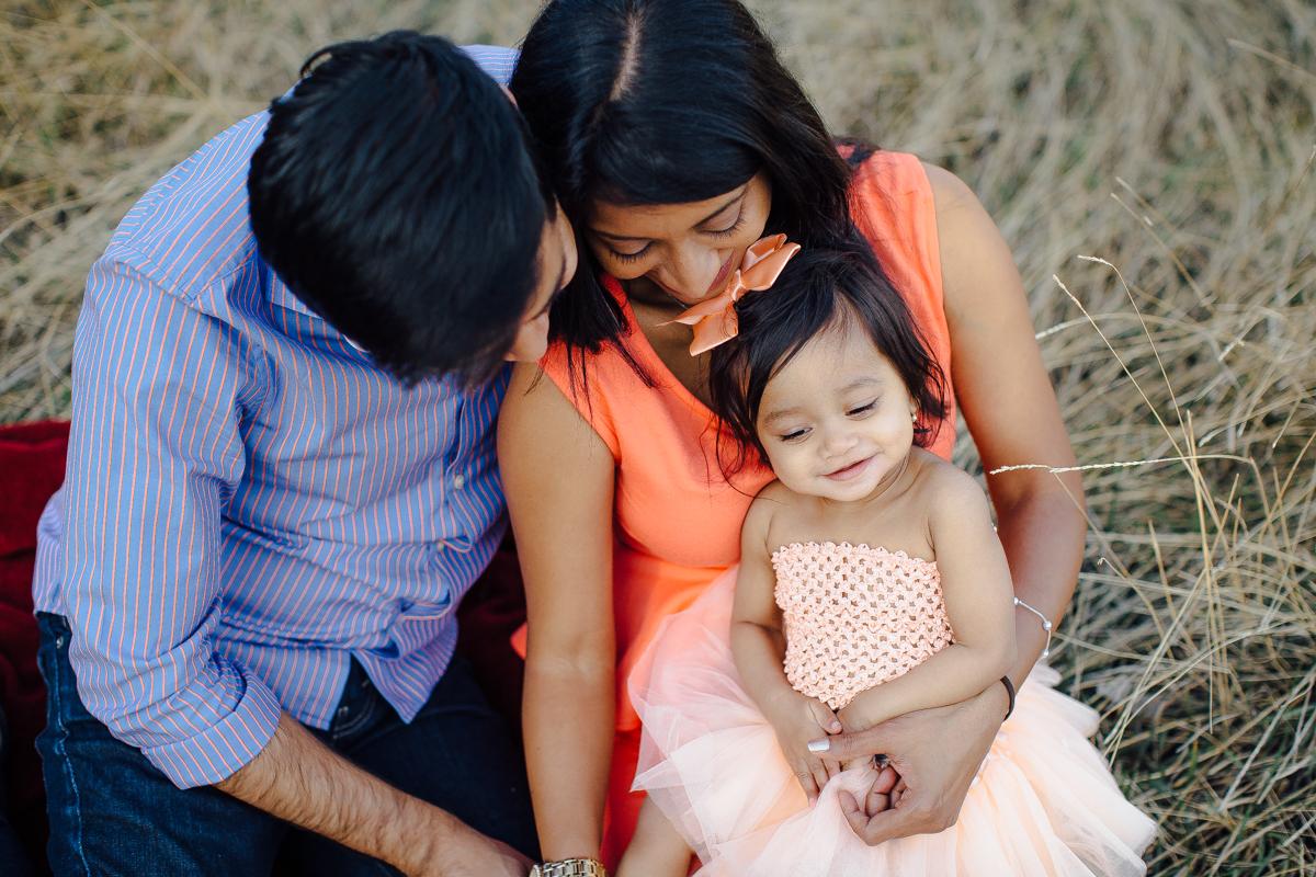 Boulder Family Photographer0052.jpg