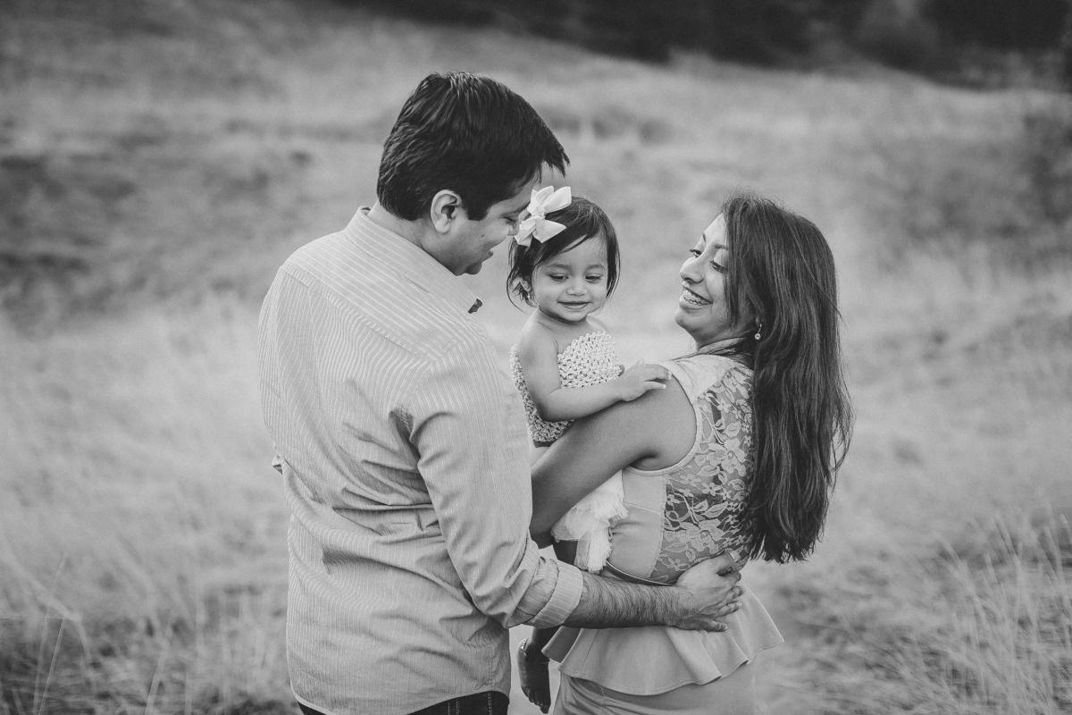 Boulder Family Photographer0057.jpg