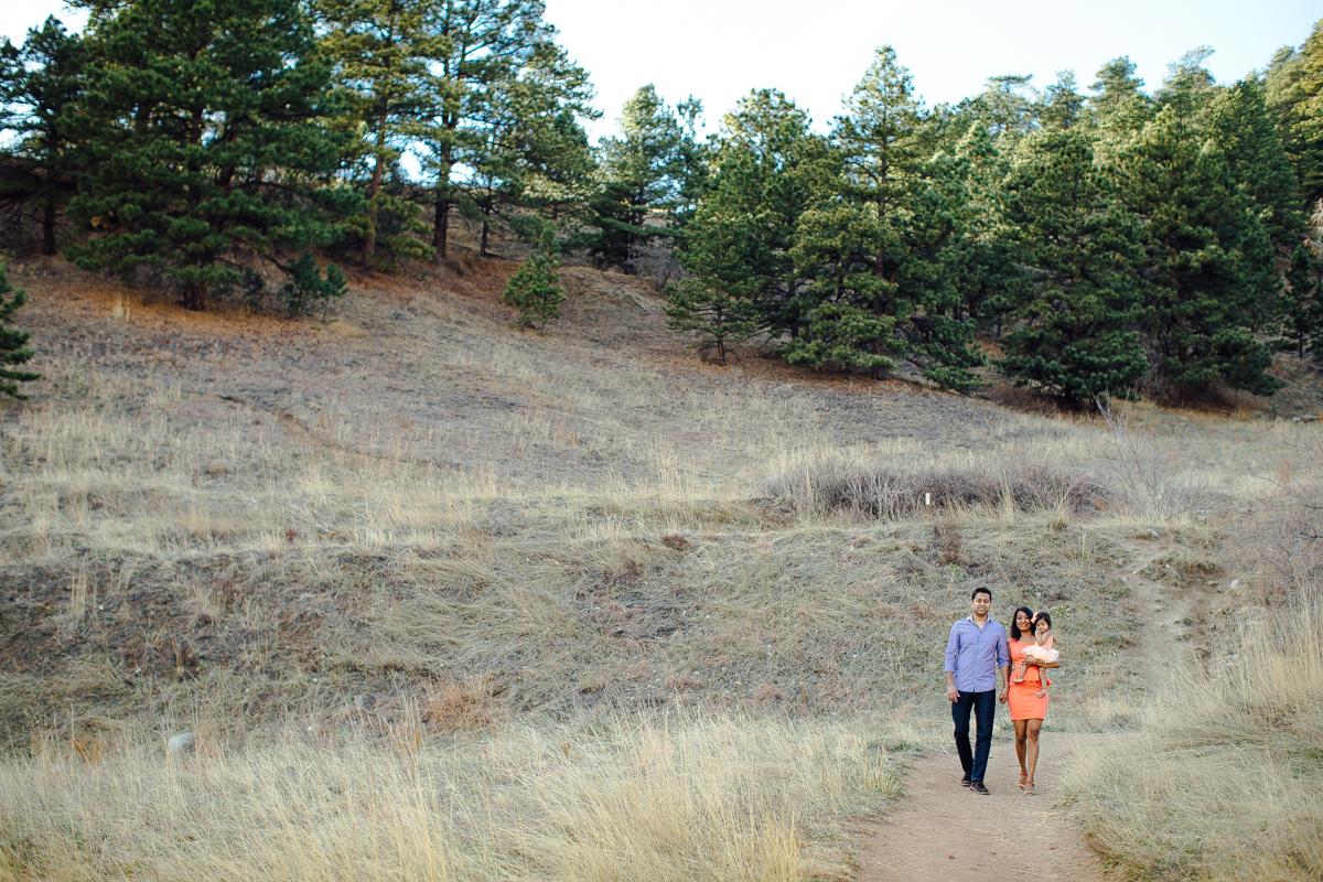 Boulder Family Photographer0059.jpg