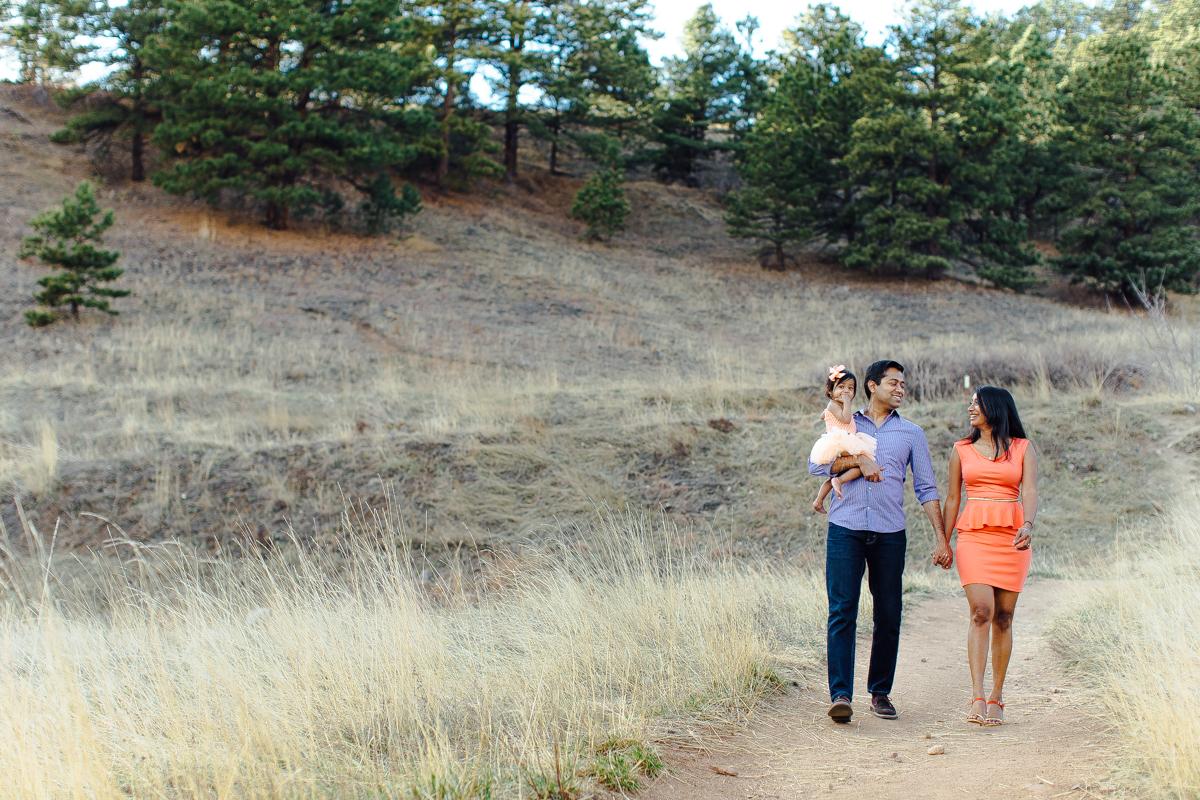 Boulder Family Photographer0060.jpg