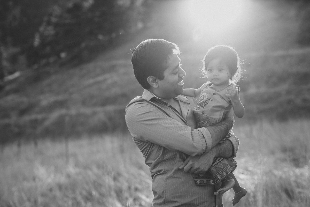 Boulder Family Photographer0062.jpg