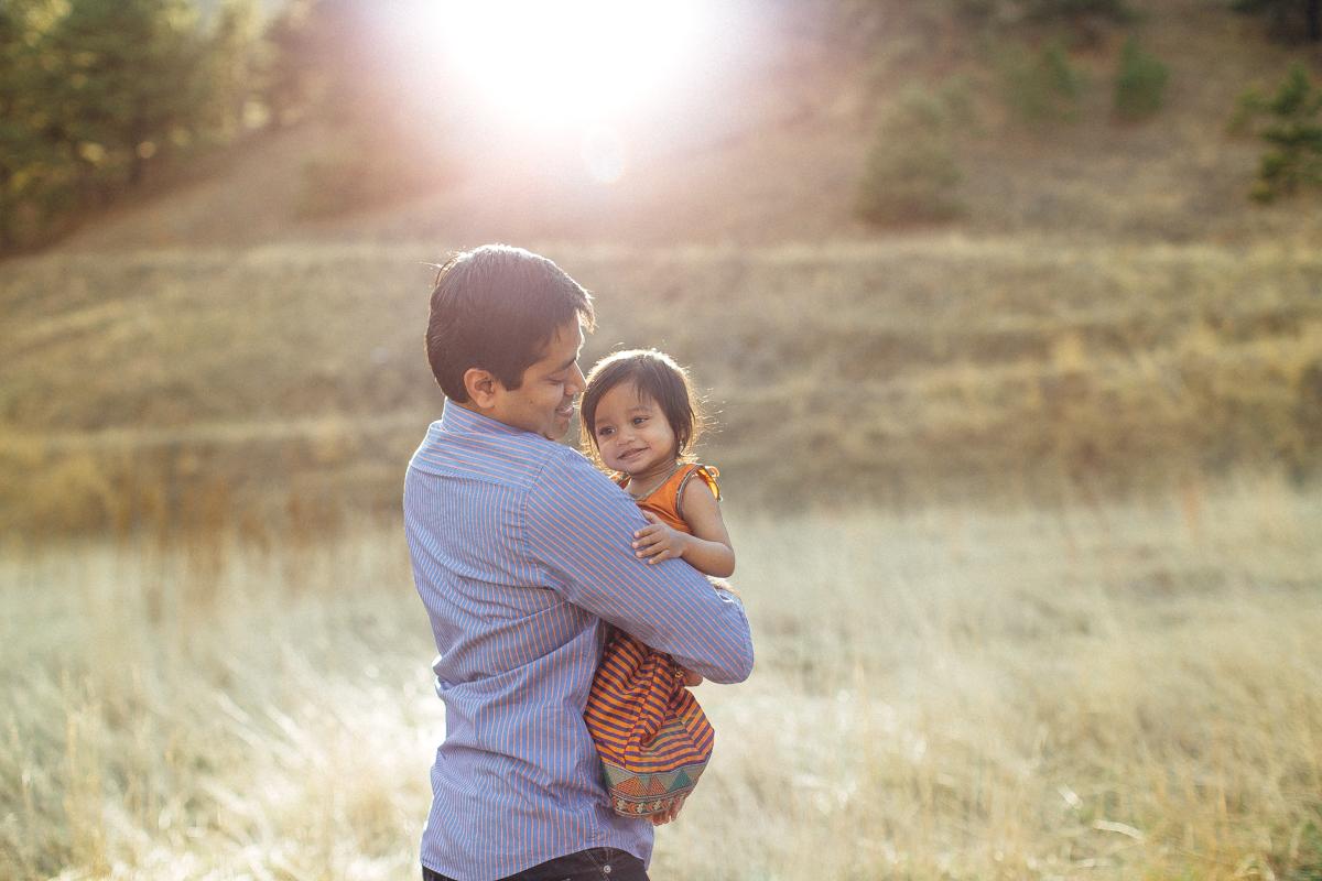 Boulder Family Photographer0066.jpg