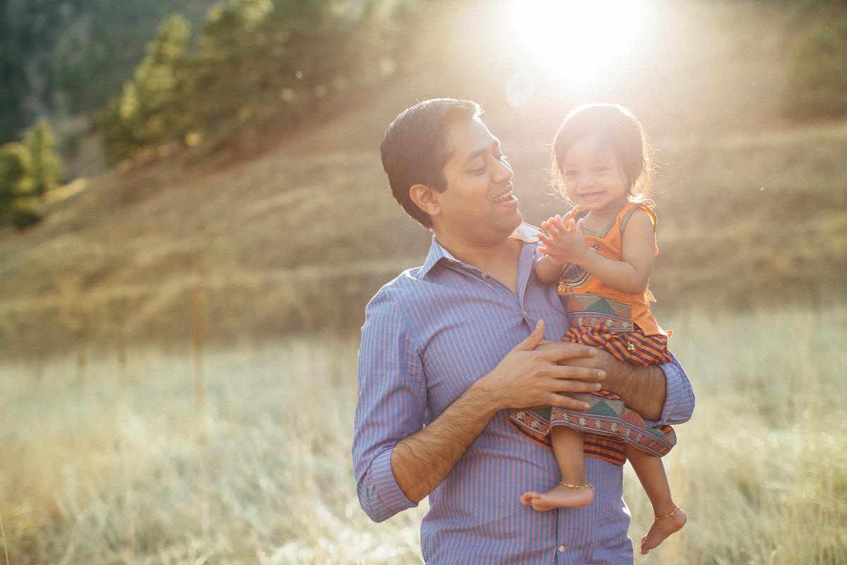 Boulder Family Photographer0063.jpg