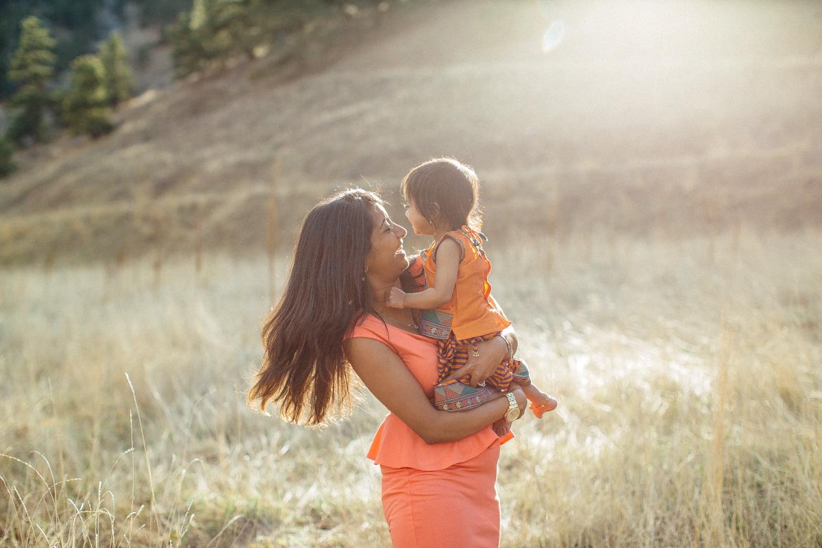 Boulder Family Photographer0069.jpg