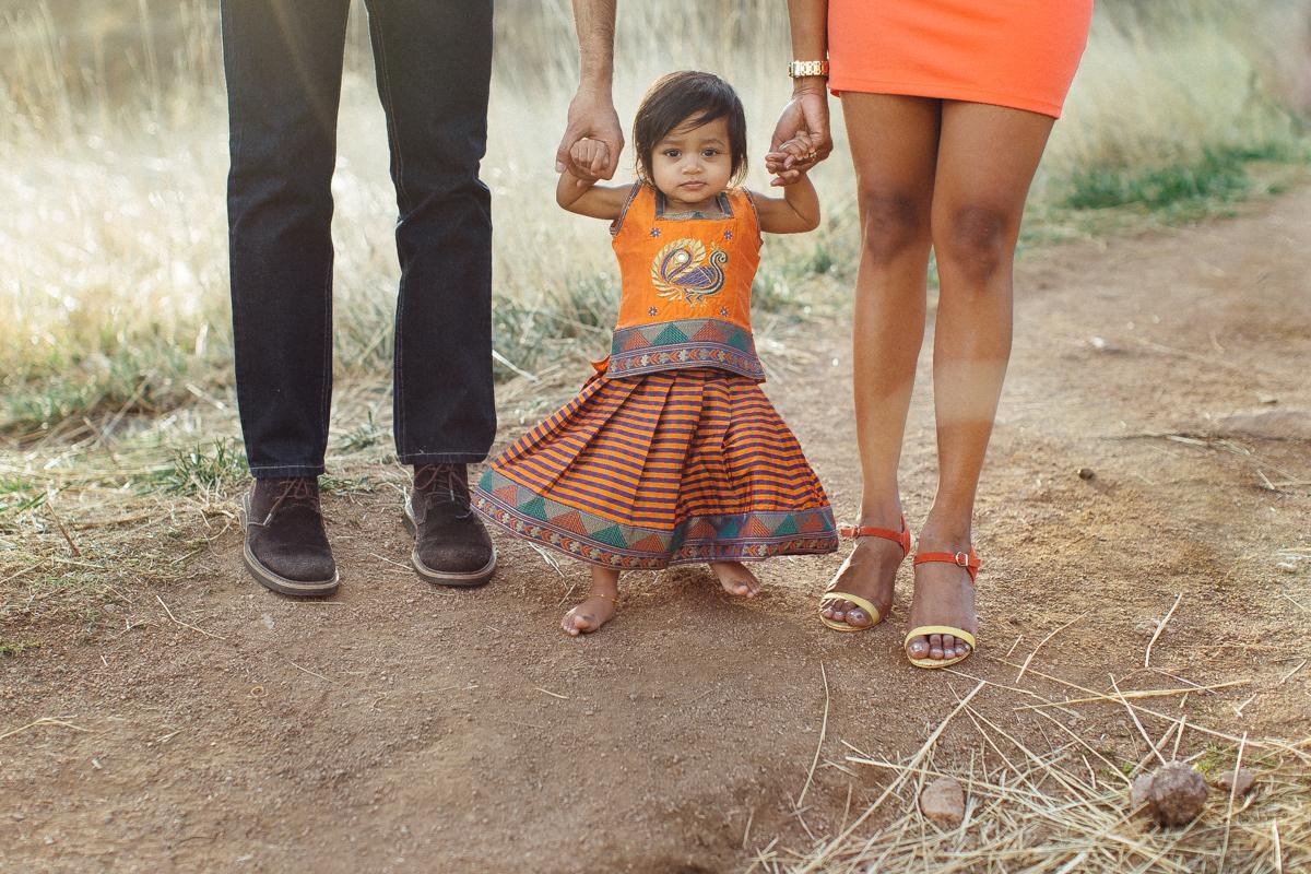 Boulder Family Photographer0071.jpg