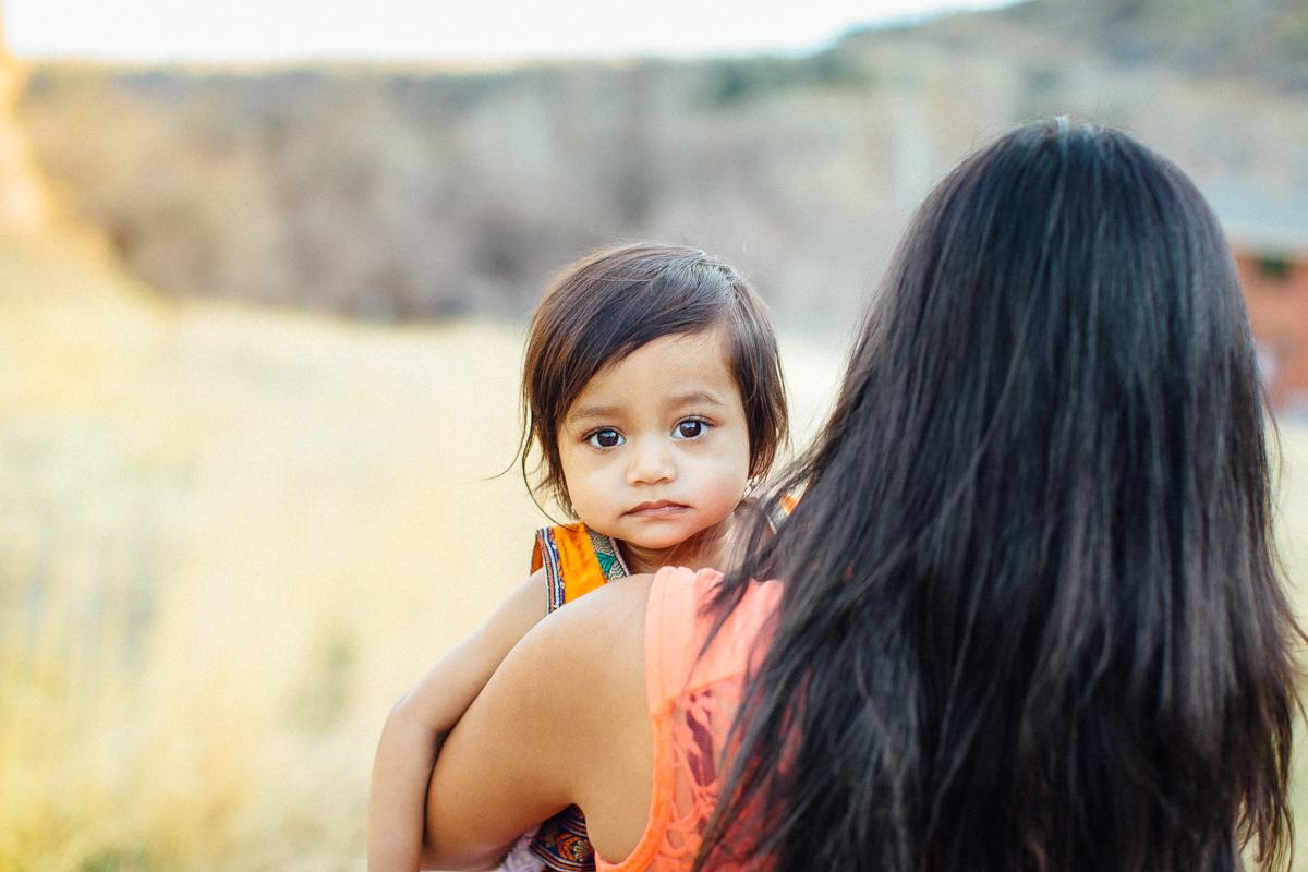 Boulder Family Photographer0084.jpg