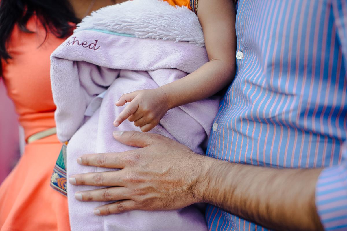 Boulder Family Photographer0099.jpg