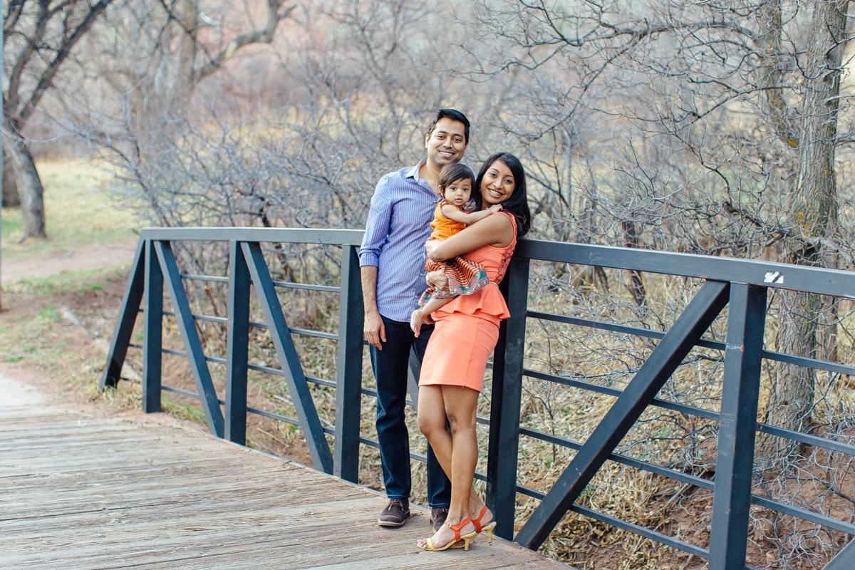 Boulder Family Photographer0087.jpg