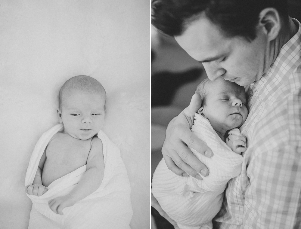 Denver Lifestyle Newborn Session 11.jpg