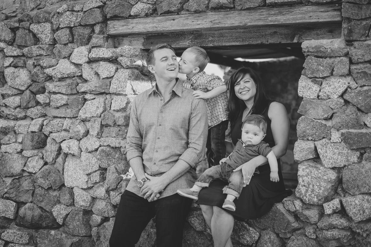 Denver Family Photos0017.jpg