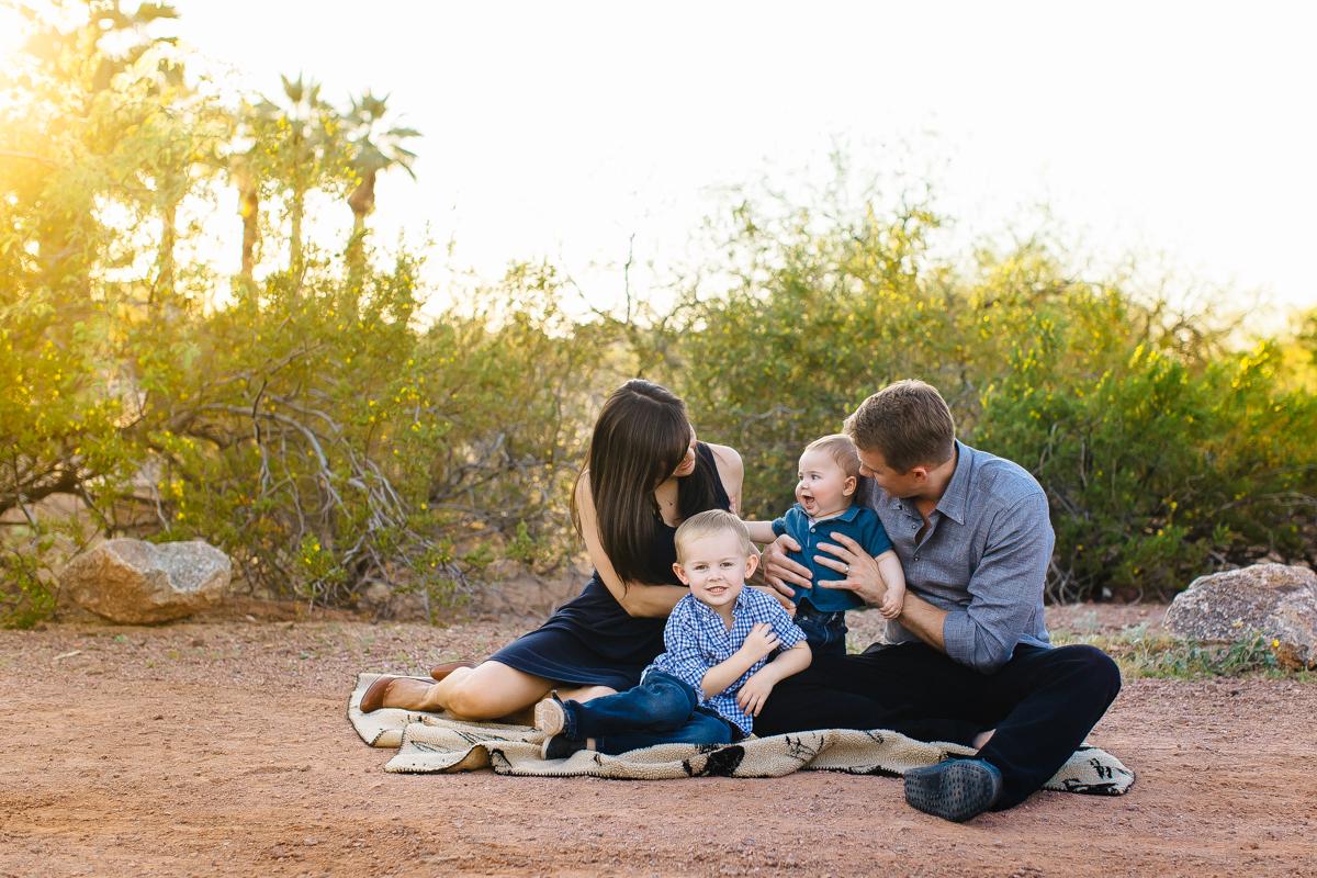 Denver Family Photos0031.jpg