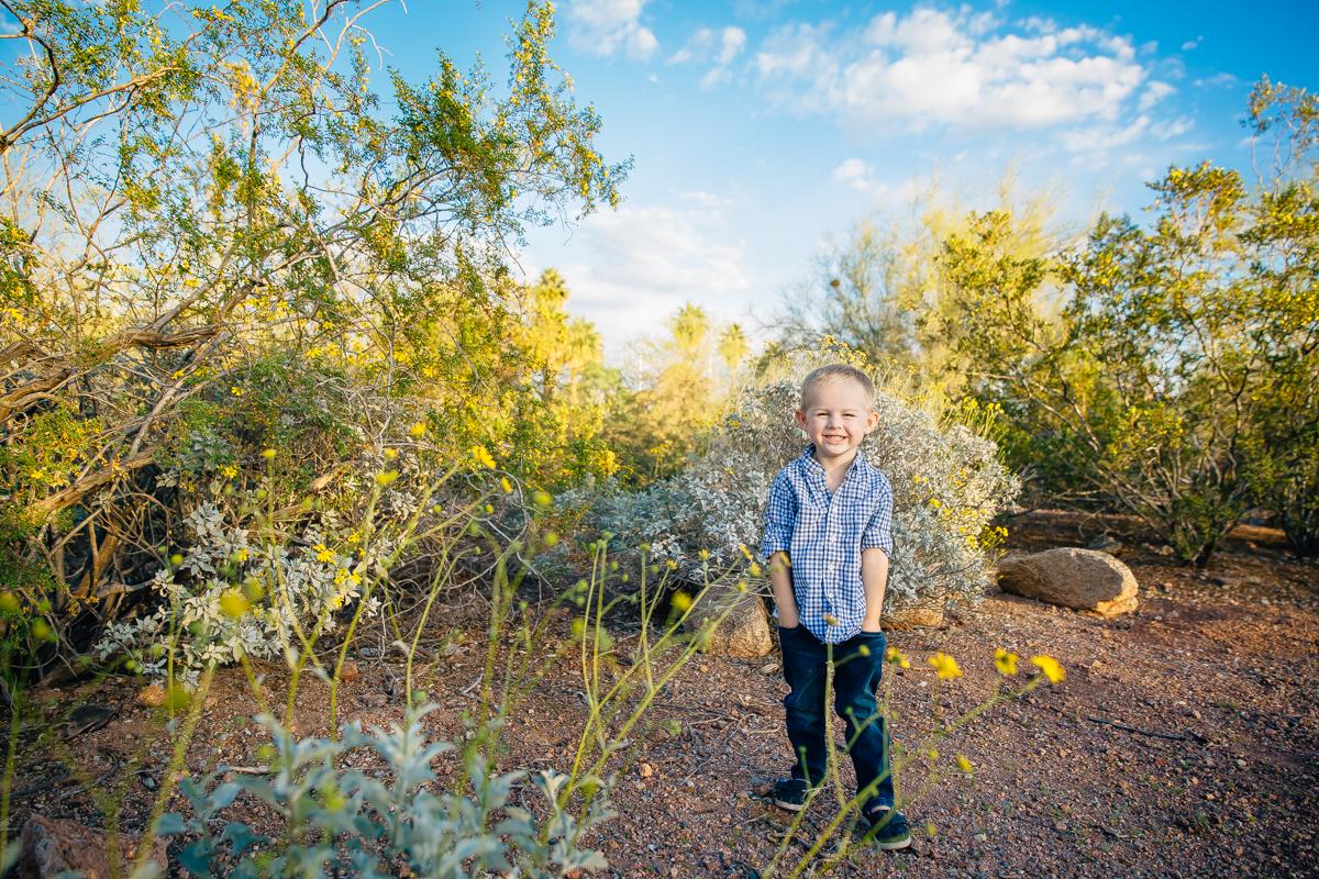 Denver Family Photos0036.jpg