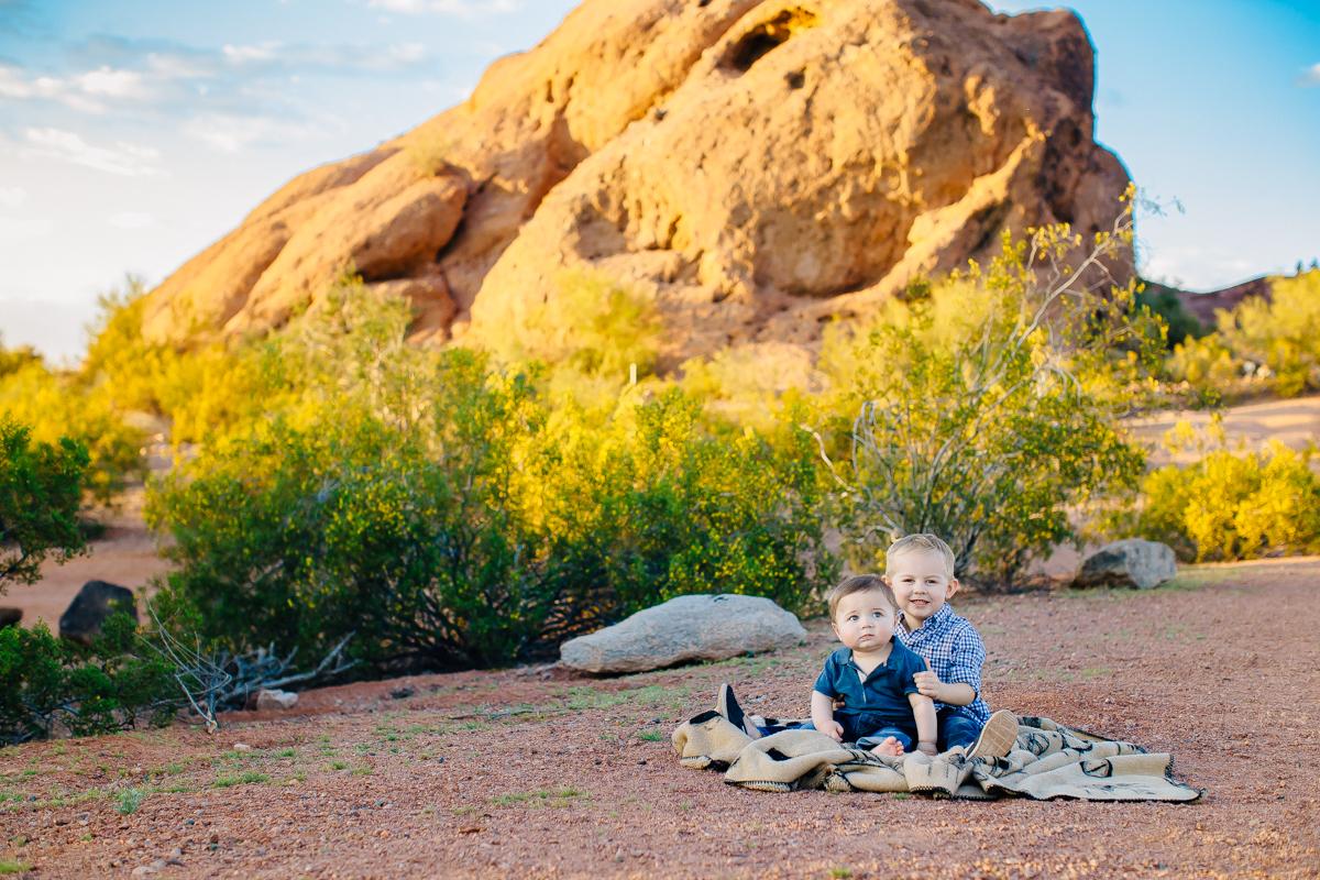 Denver Family Photos0065.jpg