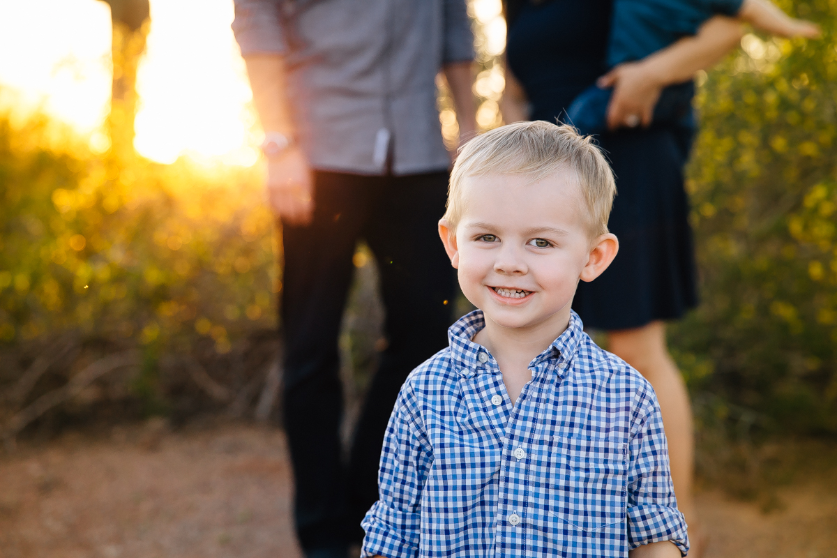 Denver Family Photos0080.jpg