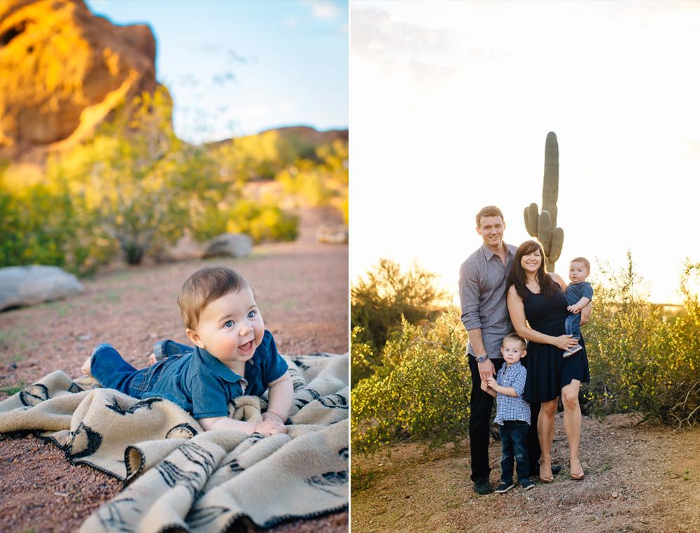 Denver Family Photographer 3.jpg