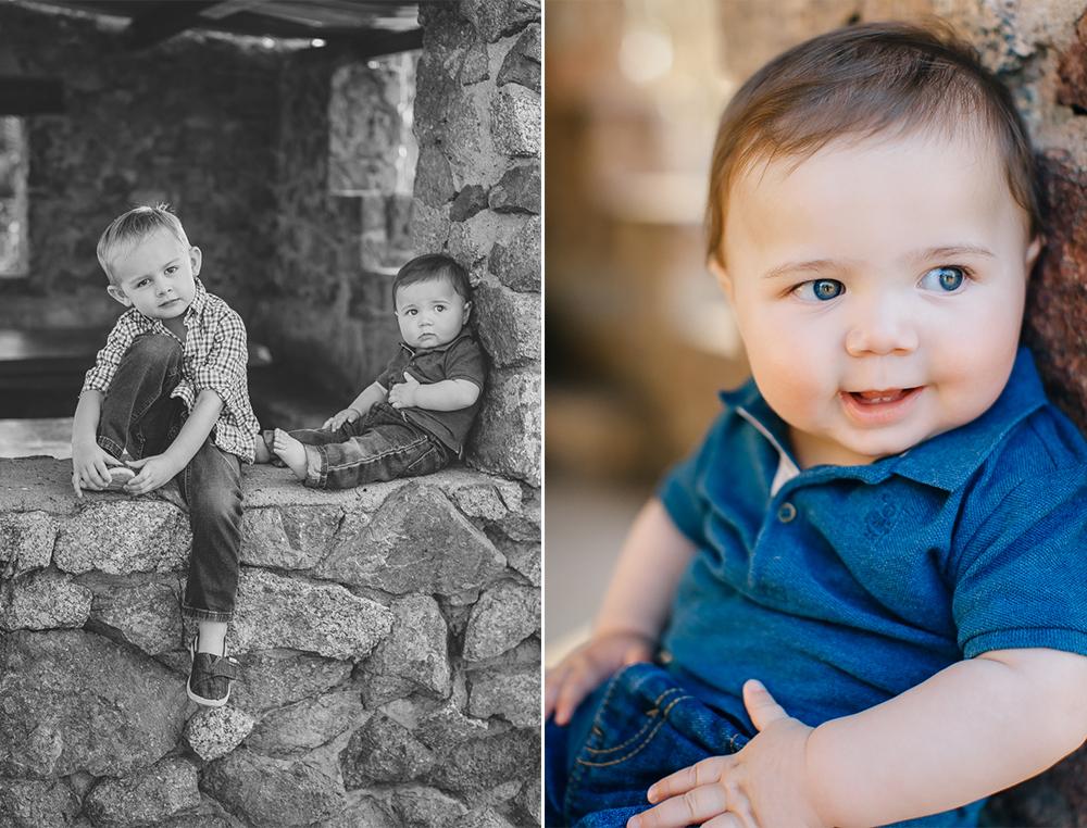 Denver Family Photographer.jpg