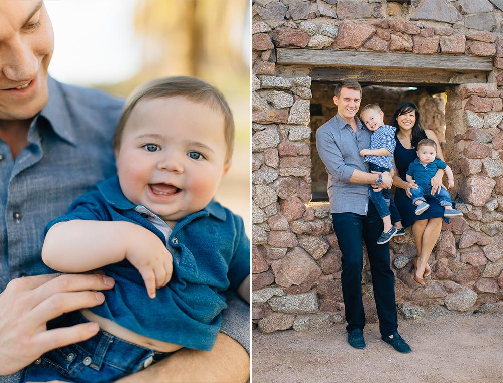 Denver Family Photographer 5.jpg