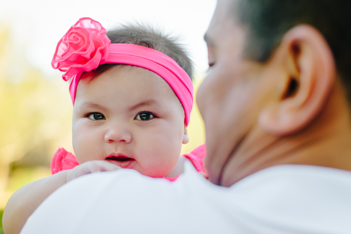 Summer Denver Family Photos0020.jpg