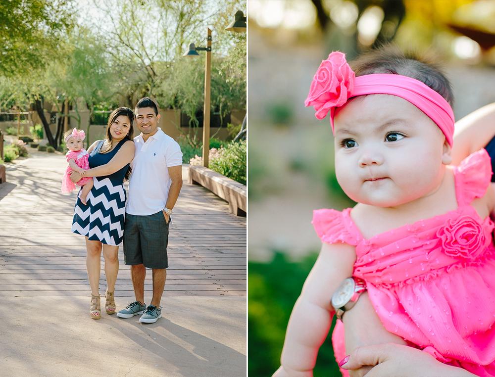 Sunrise Denver Family Photo Session 6.jpg