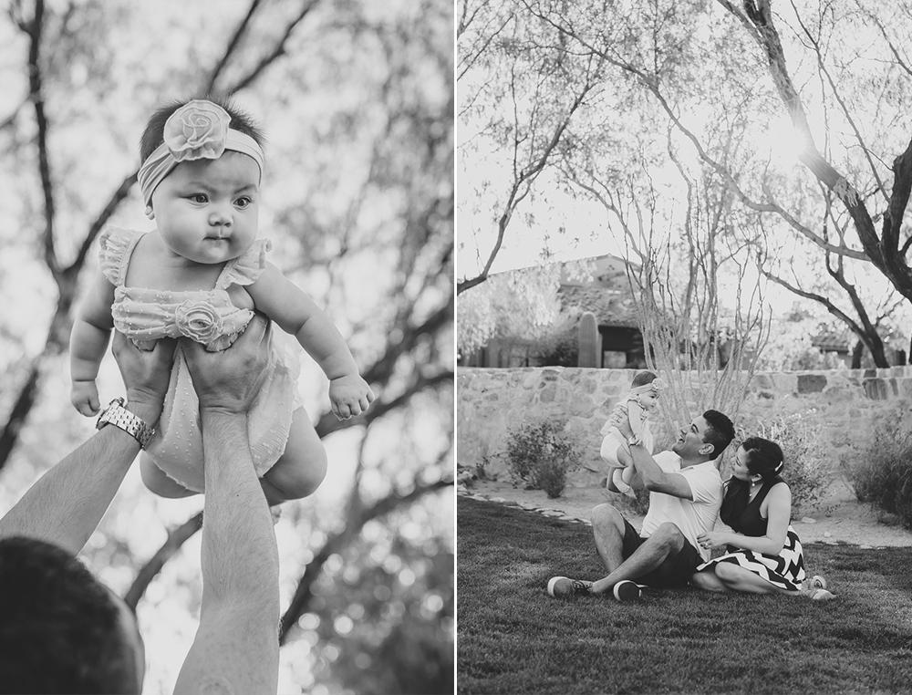 Sunrise Family Photo Session 3.jpg